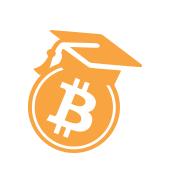Bitcoin Cursussen