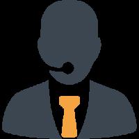 bitcoincursussen persoonlijke begeleiding